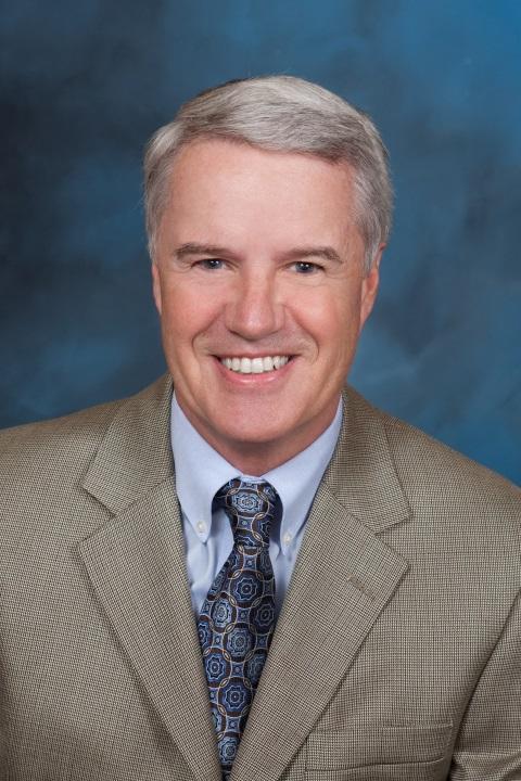 David Pike