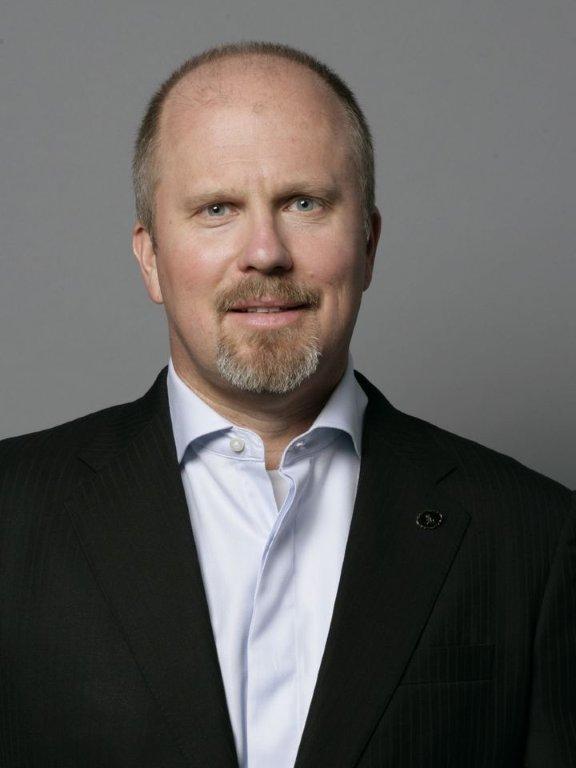 Scott Nordby